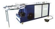 Станок для сборки отводов круглого сечения DCP-1250