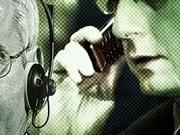 Распечатка звонков мтс,  лайф, киевстар. Детализация разговоров. Прослушка телефона