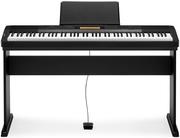 Цифровое пианино CASIO CDP-220R купить в магазине