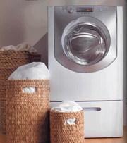Ремонт стиральных машин в Киеве на дому