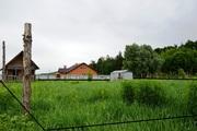 Продам свой земельный участок в 15 км от Киева с.Малая Александровка.
