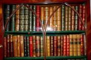 Куплю книги куплю старые книги антикварные книги куплю киев