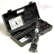 Машинка для стрижки Овец SFS 350 + Дополнительные лезвия