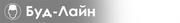 Услуги манипулятора в Киеве
