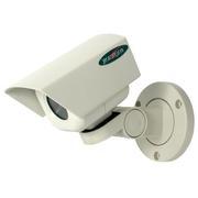 Ремонт домофонов, видеокамер,  регистраторов,  контроллеров
