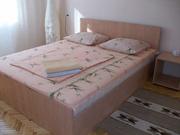 Квартира, посуточно ,  Киев , официально,  документы.