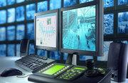 Видеонаблюдение,  охранные системы,  домофоны