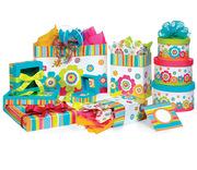 продам Производство картонной упаковки - продам действующий бизнес