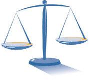 Юридическая помощь в городе Симферополе