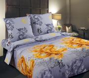 Интернет- магазин постельного белья
