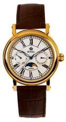 Мужские наручные часы Royal London 40089-03