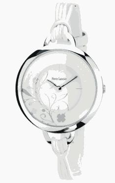 Женские часы Pierre Lannier 068H700