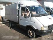 Срочно продам ГАЗ 3302