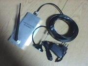 Усилители (ретрансляторы) моб. связи для помещений от 100 до 6000 кв. м.