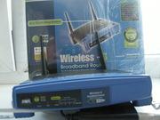 Предлагаю Wi-Fi роутер
