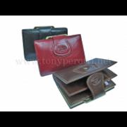 Кожаные ремни,  сумки,  портфели,  кошельки,  портмоне Tony Perotti
