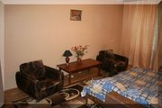Квартира посуточно для гостей  Киева