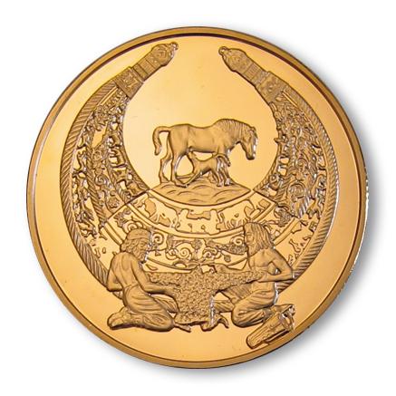 изображение монет: