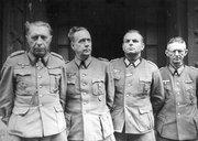 куплю награды продать ордена награды германии вермахта СС СА