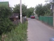 участок 12 соток в Новых Петровцах