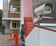 Охранное оборудование домов,  квартир и офисов