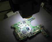 Ремонт ноутбуков,  ремонт планшетов