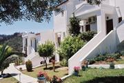 Продажа Гостинницы  в Греции