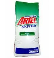Ariel Professional Alpha 15кг