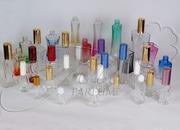 Элитная парфюмерия на разлив. Флаконы,  аксессуары. Опт и розница.