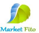 Фитоаптека MarketFito