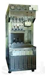 Фризер для приготовления мягкого мороженого Taylor-8664 бу