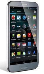 Опт, розница китайских телефонов - Интернет магазин sv-mobile