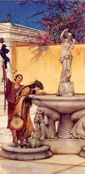 Копии картин Репродукция мировой живописи маслом на холсте КИЕВ