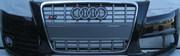 Бампера в асортименте Acura, Audi, Bmw, Honda, Hundai, Infiniti, Lexus, Mers