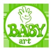 Компания Baby Art ищет менеджеров по продажам (дистрибьюторов)