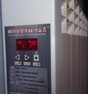 экономичные электрообогреватели для дома,  квартиры, дачи,  офиса от производителя.