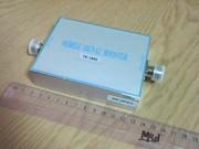 GSM усилитель (репитер)TE DCS 1800 MHz