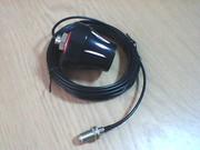 2G/3G круговая антенна 824-960/1710-2170 МГц 2 дБ