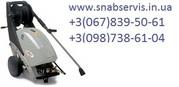 Аренда(прокат)  аппарат высокого давления АВД