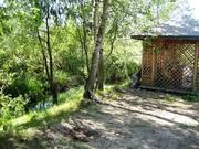 Продам участок  6 соток в  селе  Бортничах в 6 км от Киева.