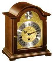 Продам Настольные часы HERMLE 22511-030340 с подзаводом в Украине