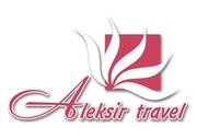 Менеджер по продаже туристических услуг (фрилансер)