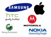 аксессуары , гарнитура для мобильных телефонов(опт)