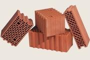 Керамические блоки POROTHERM цена производителя,  доставка.