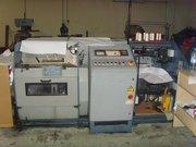 ниткошвейная машина MECCANOTECNICA 220 SA