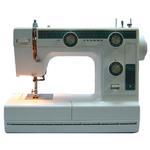 Ремонт швейной машины на дому киев