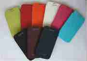Чехол для Samsung Galaxy S4 i9500