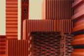 Керамические блоки Поротерм цена,  кирпич Терка от производителя