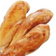 Куриное филе копченое