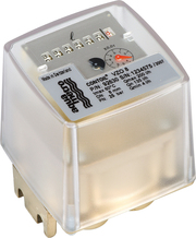 Контроль топлива (расходомеры,  счетчики топлива)